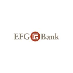EFG Bank (Monaco) Monaco