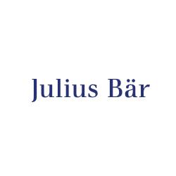 Bank Julius Baer (Monaco) S.A.M.