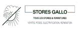 Stores Gallo